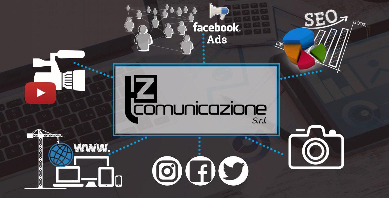 Marketing-TZ-Comunicazione
